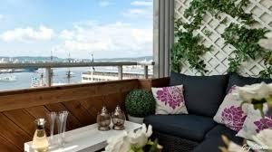 small balcony furniture ideas small balcony furniture small ad small furniture ideas pursue