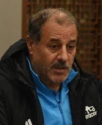 Ahad Sheykhlari
