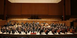 <b>London Philharmonic Orchestra</b> - Music on Google Play