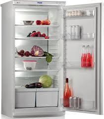 <b>Однокамерный холодильник Позис СВИЯГА</b> 513-5 белый купить ...