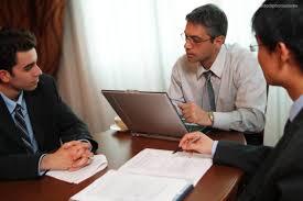 stock photos of job interview dialogue images photography author