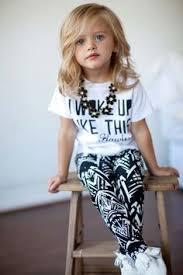 Kids fashion: лучшие изображения (315) в 2019 г. | Детская мода ...