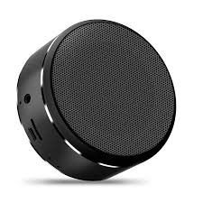 Ostart <b>A8 Portable Bluetooth Speaker</b> Mini Wireless Speaker ...