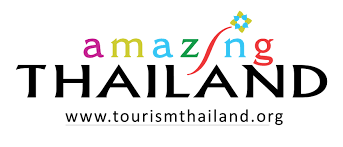 Image result for amazing thailand