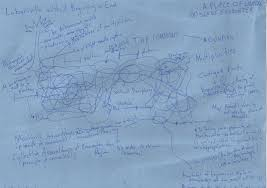 one word essay topics hampton hopper llc topics essay about afforestation