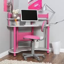study corner corner desk and study on pinterest beautiful corner desks furniture