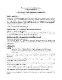 best photos of electronic technician duties electronic electronic technician resume