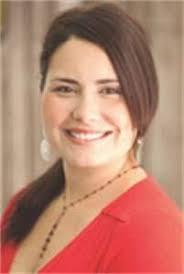 Andrea Santos picture - andrea.santos.3705_1370574779_51
