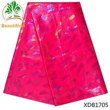 Best value <b>Liulanzhi African Print Fabric</b> – Great deals on Liulanzhi ...