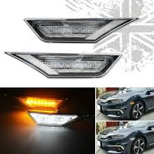 Side Turn Signal, Color: Gold – prices inсluding delivery from China ...