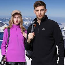 Winter Fleece Soft shell Jacket Outdoor Sports <b>Tectop</b> Coats Hiking ...