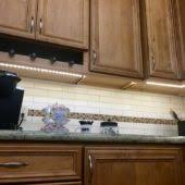 under cabinet light xenon under cabi lighting with white light and two levels cabi lighting wayfair xenon