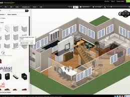Houses And Their Plans   mexzhouse comBest House Design Software Free Free Online House Design Floor Plans