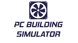 build your own pc pc building simulator gadget helpline forget school the old methods are dropping away in today s times if you need to learn something most will head to to look for a walk through so