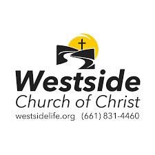 Westside Church of Christ (Bakersfield)