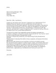 cover letter strong closing 100 cover letter examples cover letter strong closing paragraph end x