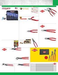 221990 mustang wiring diagram%22 %221990 image q2 2015 toolweb priced documents on %221990 mustang wiring diagram%22