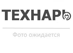 <b>Пылесос KELLI KL-8002</b> – купить в Симферополе: цена, фото ...