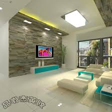 stunning stone wall decor ideas in living room as well led stunning stone wall decor ideas in living room as well led bedroom led lighting ideas