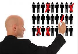 Image result for تصویر مرتبط با منابع انسانی- اداری
