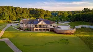 Atlanta Golf - The <b>Frog</b> Golf Club - 770 459 4400