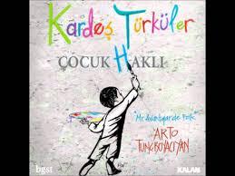 Image result for kardeş türküler cd cover