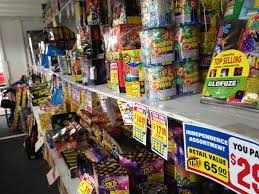 When and where fireworks are legal in Western Washington | Q13 ...
