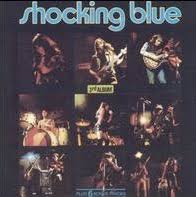 Third Album (<b>Shocking Blue</b> album) - Wikipedia