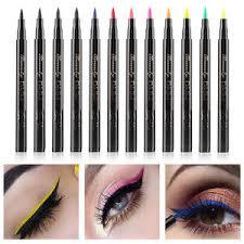 Купить eyeliner по выгодной цене в интернет магазине ...