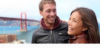 Welcome to SinglesAroundMe    Portage La Prairie  the best local dating app for Portage La Prairie singles to meet online