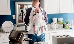 「man house chores」的圖片搜尋結果