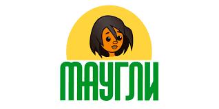 Интернет магазин <b>игрушек</b> Маугли – купить детские <b>игрушки</b> по ...