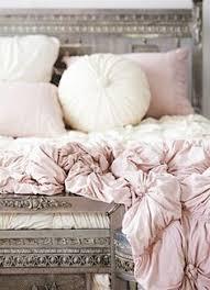bed: лучшие изображения (37) | Интерьер, Спальня и Кровати