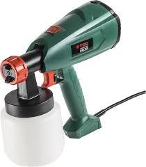 <b>Краскопульт Hammer Flex PRZ350</b> — купить в интернет-магазине ...