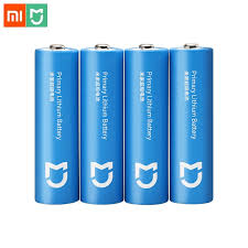 best batteries <b>mijia</b> near me and get free shipping - a292