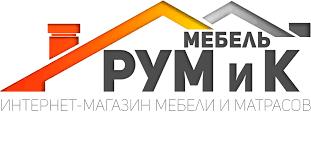 Мебель от фабрики «<b>Ярофф</b>» - в Екатеринбурге. Купить товары ...