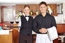 internship in programs hospitality internships in paid hospitality internships in
