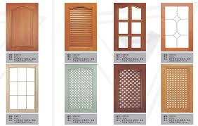 door kitchen images