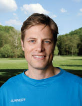 David Willey is the Editor-in-Chief of Runner's World magazine. He joined the magazine in 2003 to broaden its editorial scope. Since then, Runner's World ... - rweditors_willey_165x214