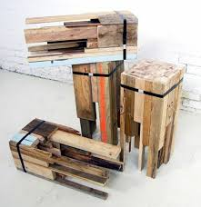 diy furniture from pallets stool build living room tables build living room furniture