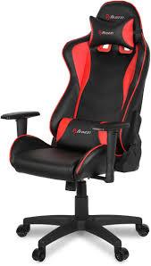 Игровое <b>кресло Arozzi Mezzo</b> V2, Red