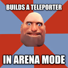 Requested by darkness1000, fulfilled by Seth.D] - TF2 Memes via Relatably.com