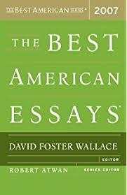american essays  th century   dailynewsreport   web fc  comamerican essays  th century