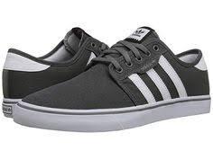 Fashion <b>Casual Men's</b> Shoes <b>Skateboard</b> Sneakers <b>Sports</b> Shoes in ...