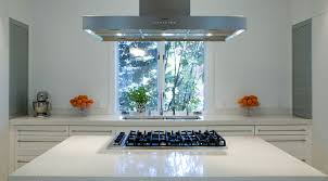 eco friendly countertops benefits of going green benefits eco friendly