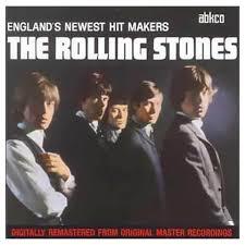 The <b>Rolling Stones</b> - <b>England's</b> Newest Hit Makers - Vinyl ...