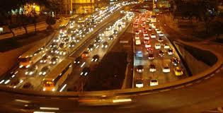 Resultado de imagem para imagens do trânsito