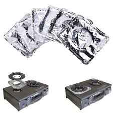 Oil Cooker Coupons and Promotions | Get Cheap Oil Cooker from M ...