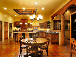 new mexico home decor: awesome new mexico kitchen decor designs and colors modern best