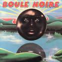 Boule Noire